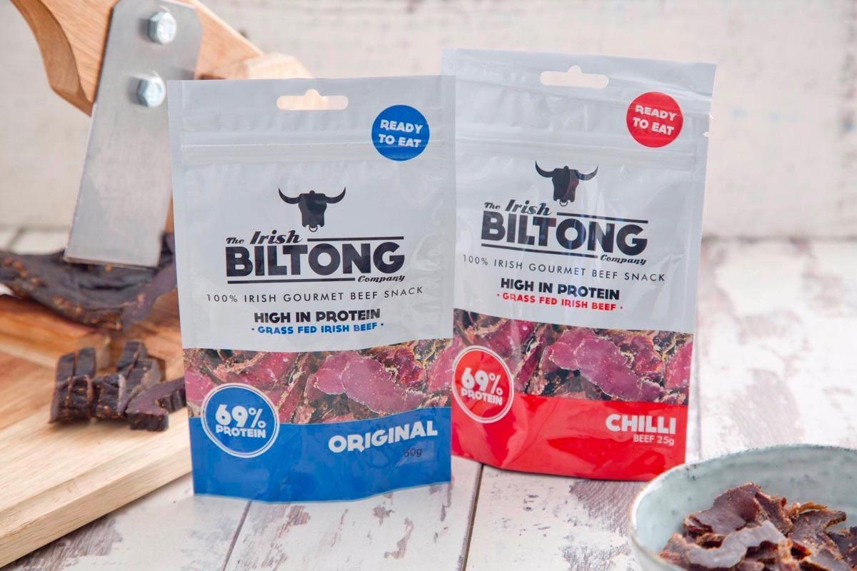 irish-biltong-company