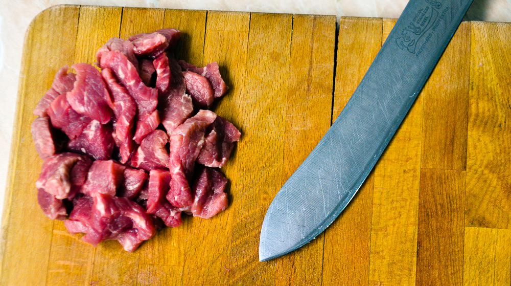 jak-susit-maso-doma2