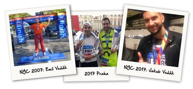maraton_2