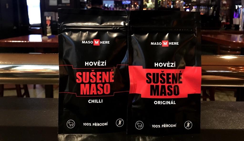 maso-here-obal-tisteny