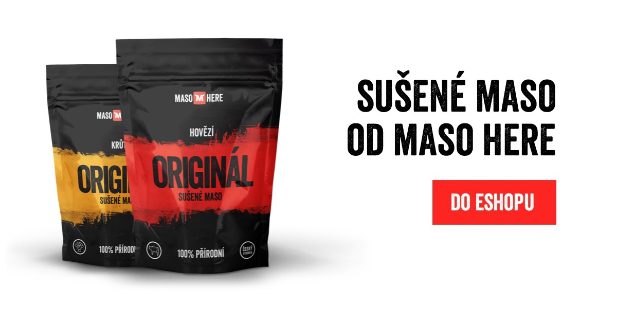 maso-here-susene-maso-nejen-pro-masozravce