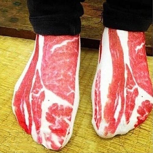 meat-socks