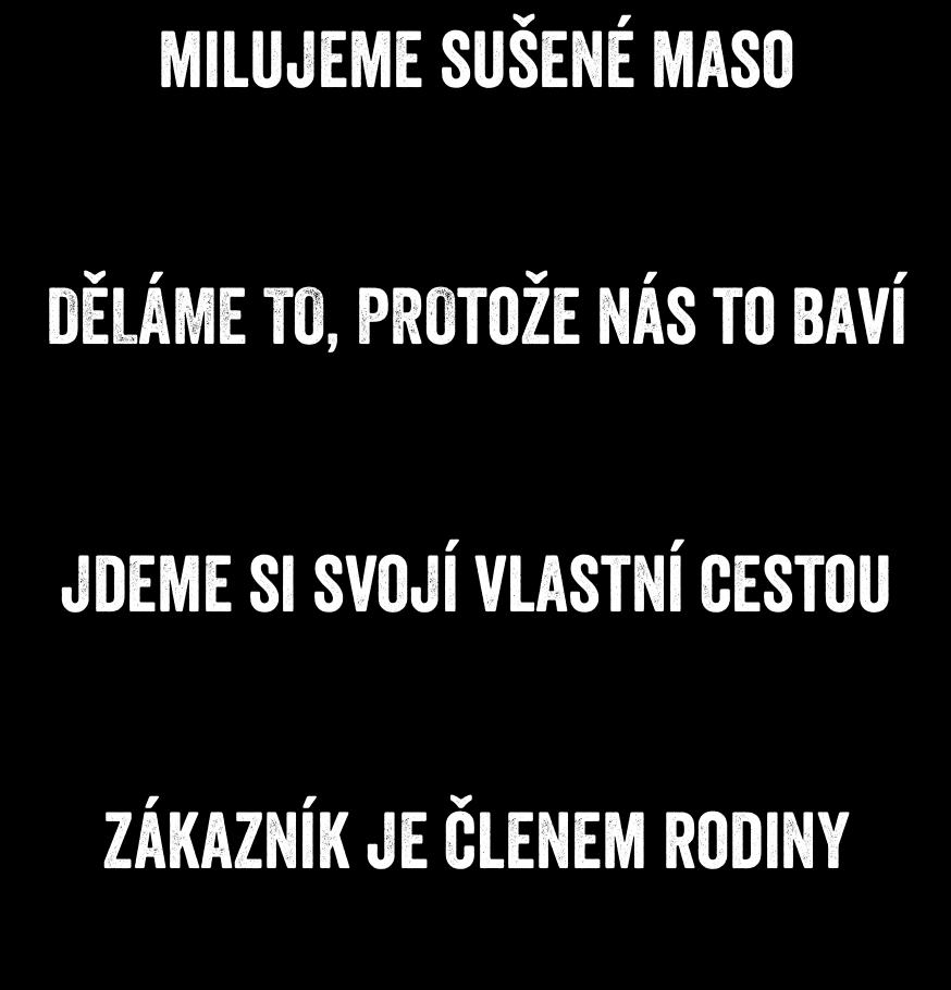 my-jsme-maso-here_2