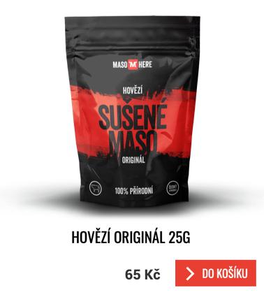 nase-maso-original
