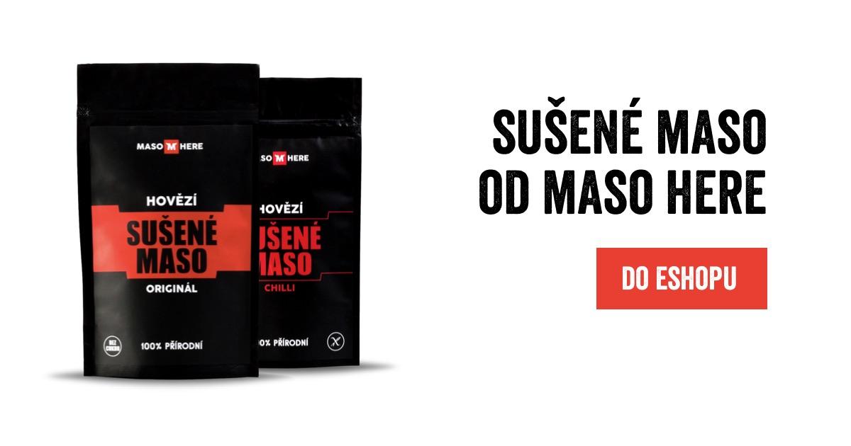 susene-maso-od-maso-here