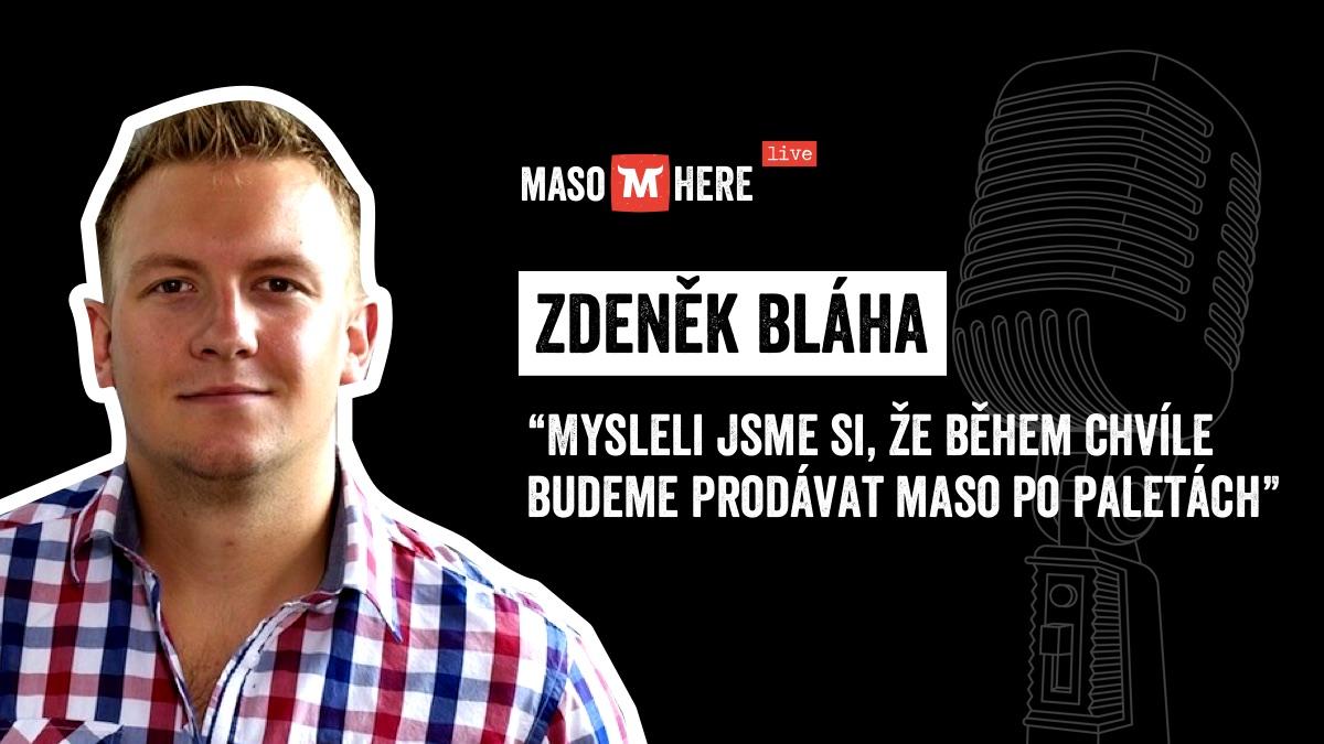 zdeba-live