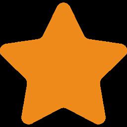 full-star