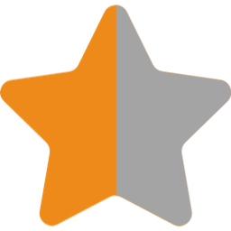 no-star