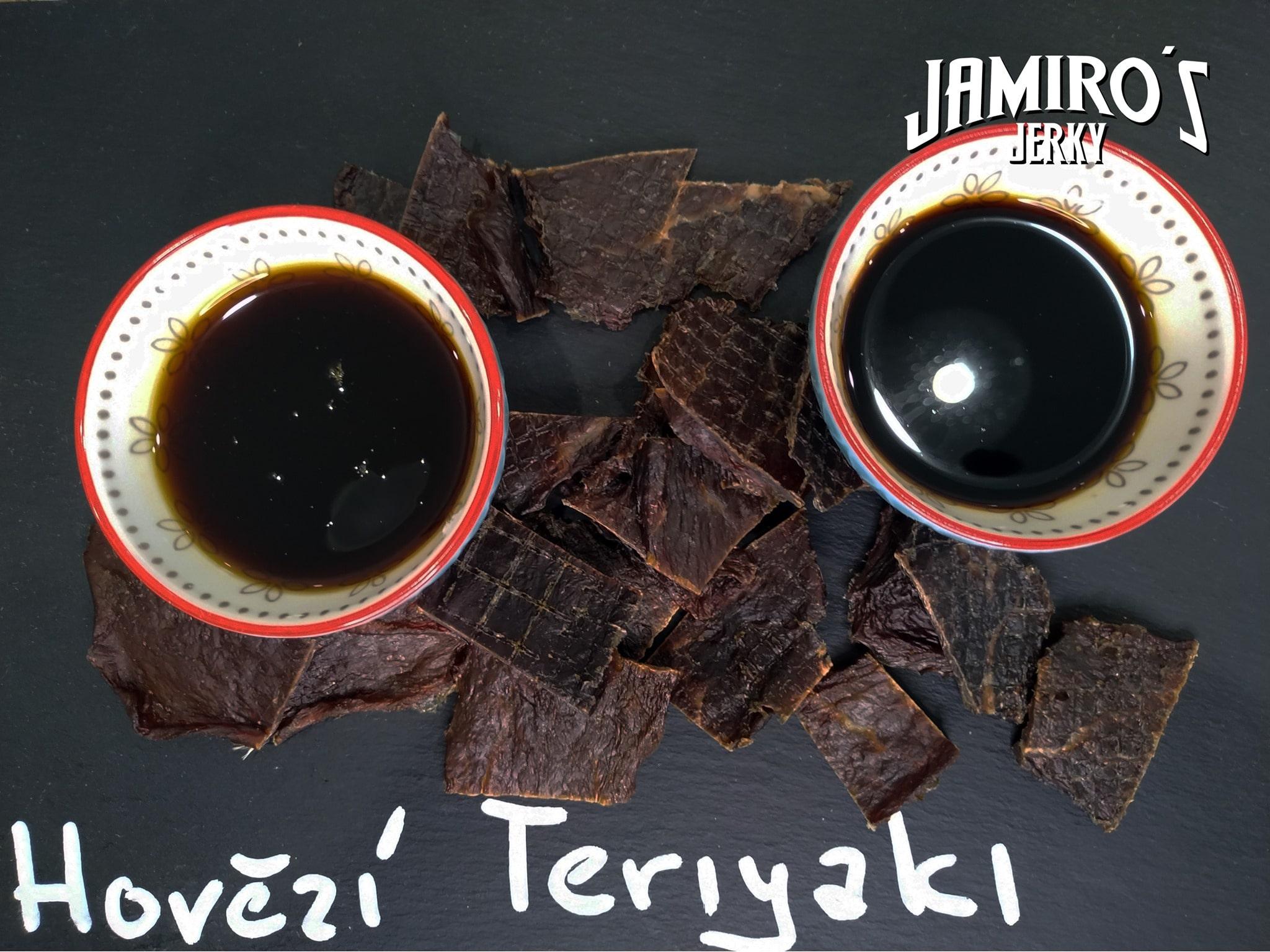 jamiros-teriyaki-min