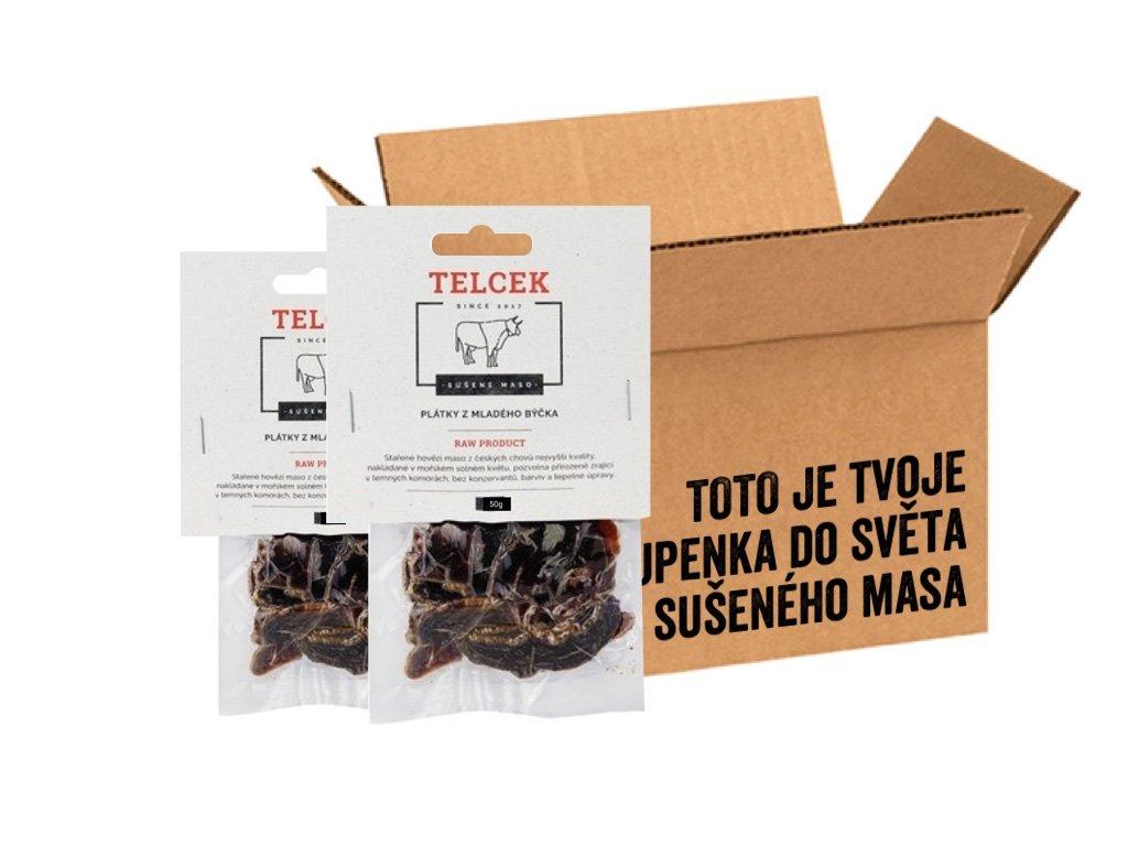 krabice11