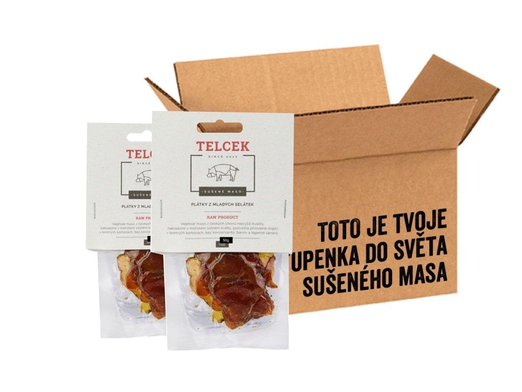 krabice13