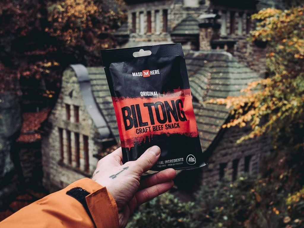 susene maso krabice hovezi original