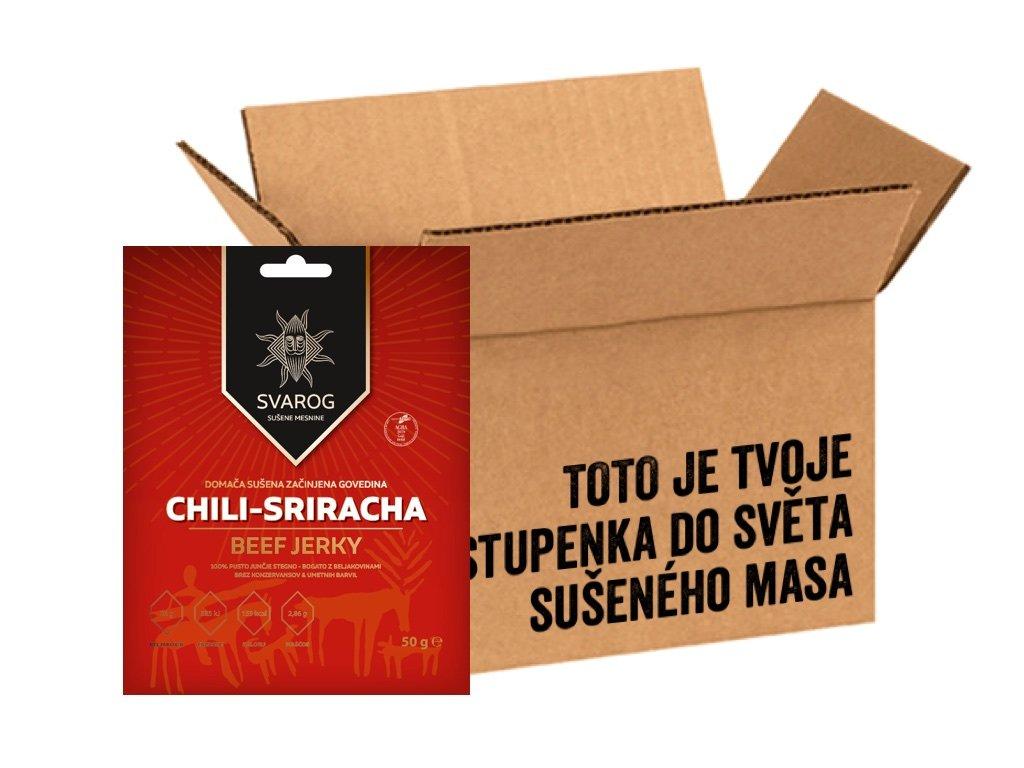 susene maso krabice hovezi chilli copy 6