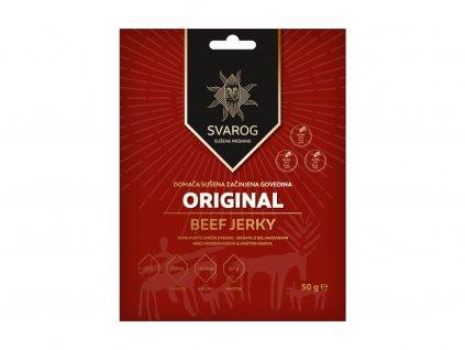 SVAROG Original
