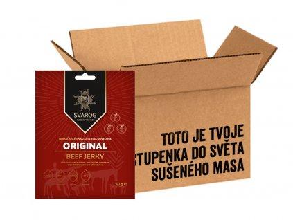 susene maso krabice hovezi chilli copy 5