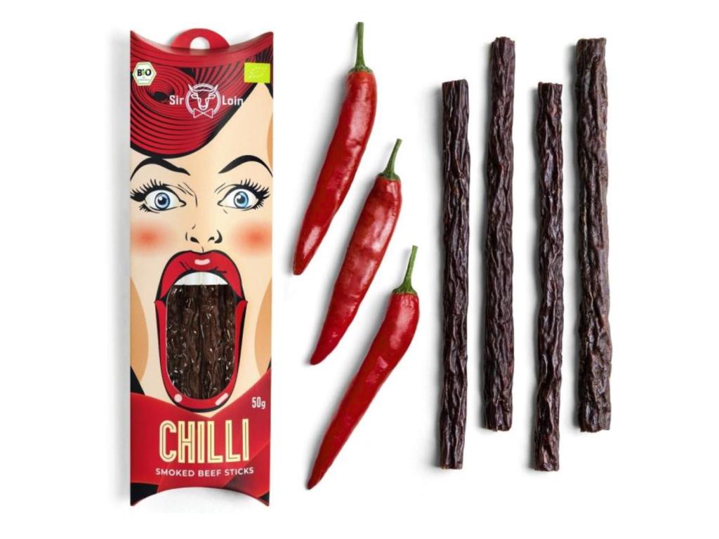 Sirloin-chilli2
