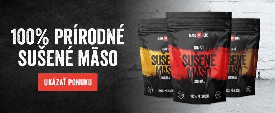 nase-maso-banner