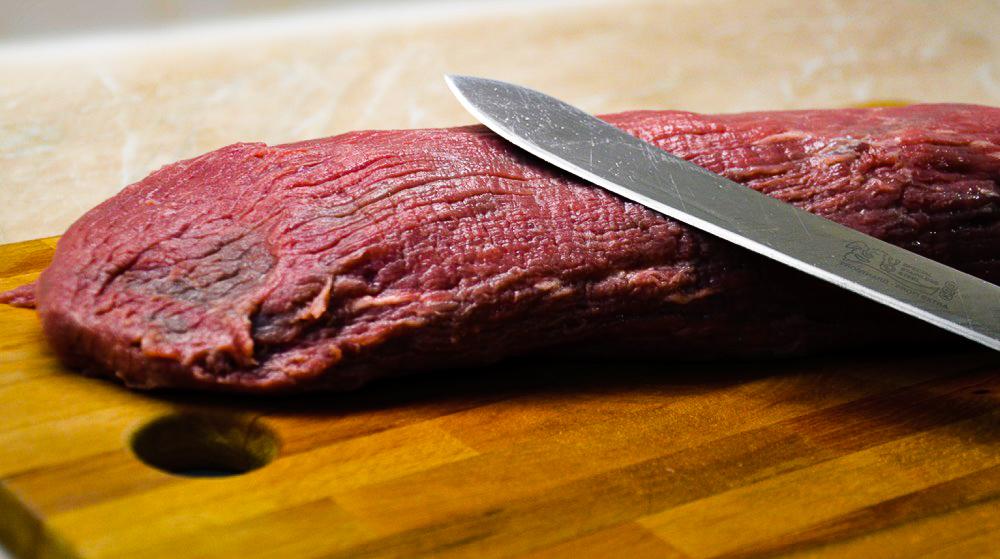 jak-susit-maso-doma