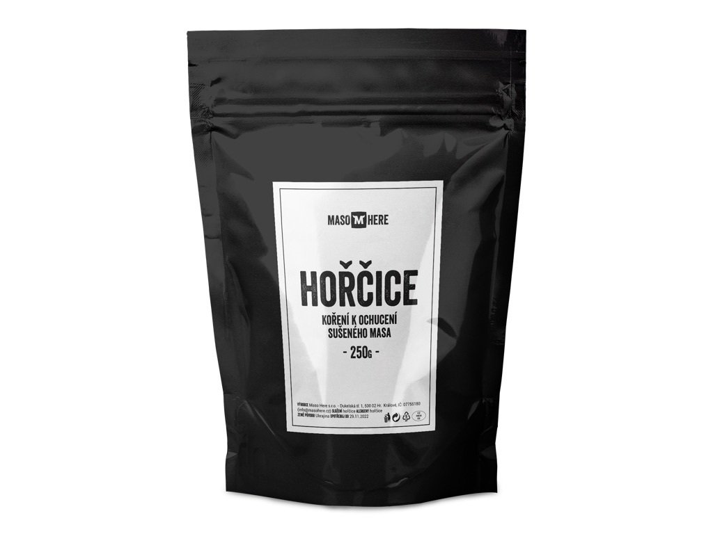 horcice