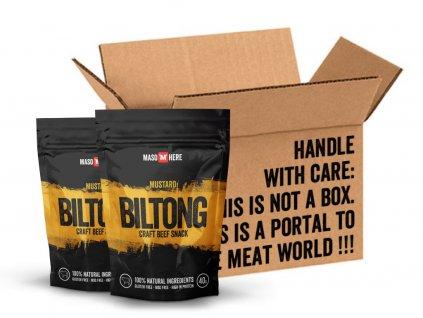 450 1 susene maso krabice hovezi horcice