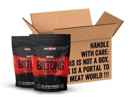 237 susene maso krabice hovezi original