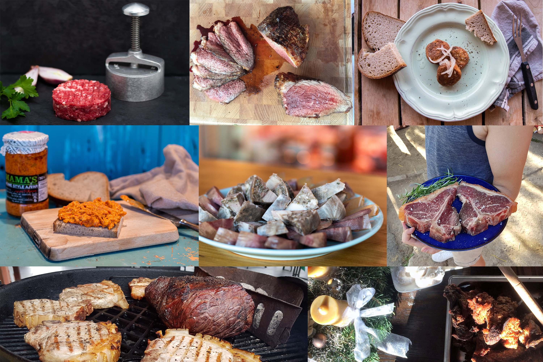 kolaz_catering
