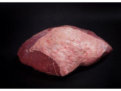 Hovězí květová špička (Rump steak)