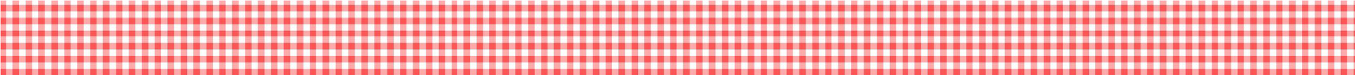 MLV-gingham-stripe