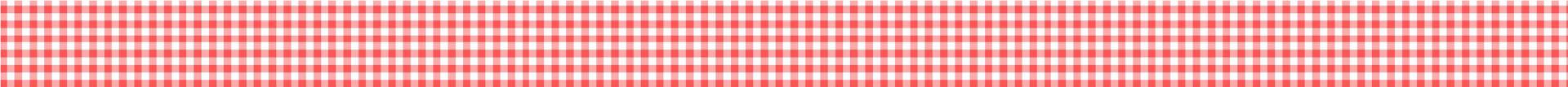 MLV-gingham-stripe