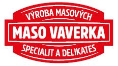 MASO VAVERKA, a.s.
