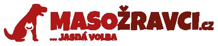 Masožravci.cz