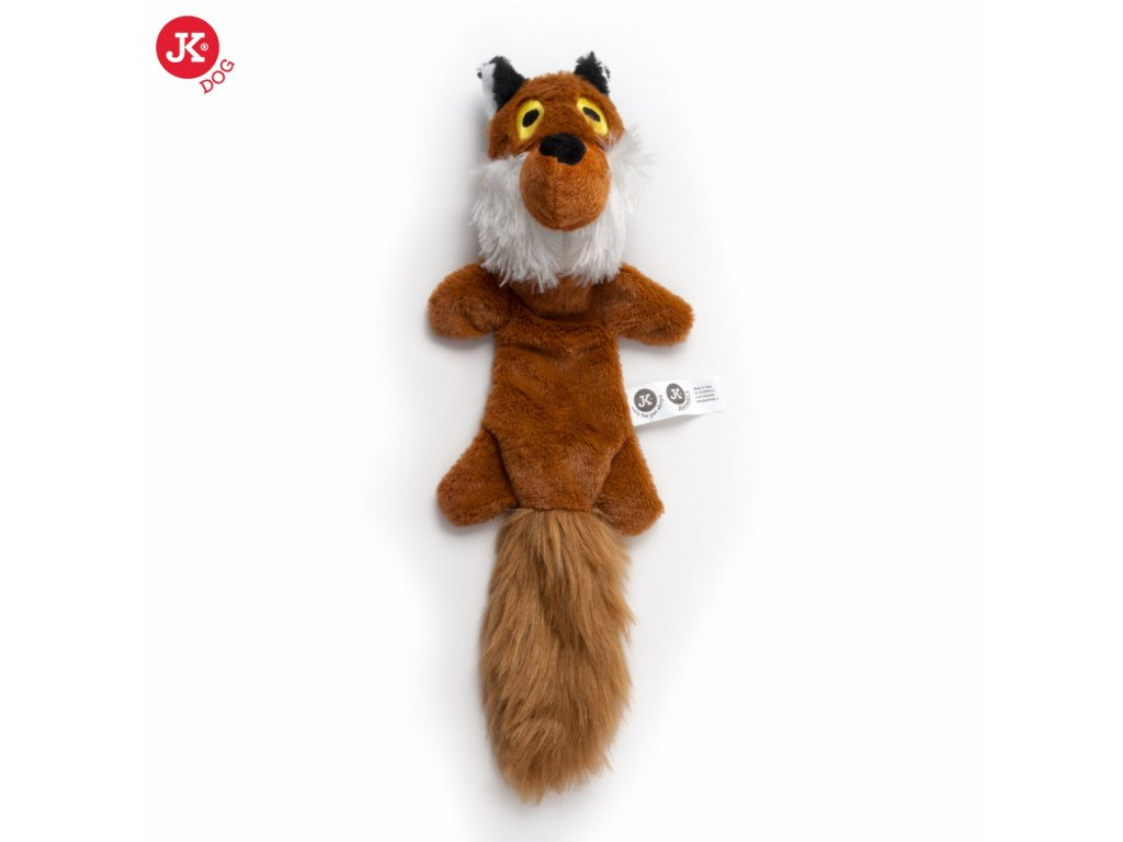 46116 jk animals plysova hracka lev 36 cm 1