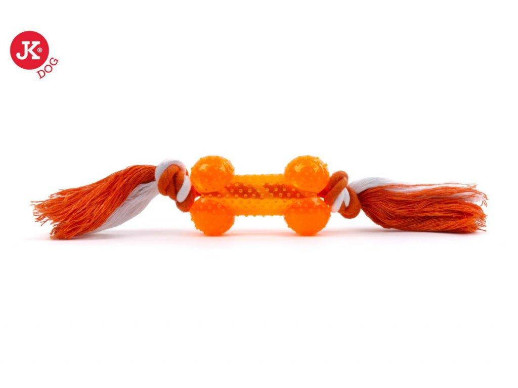 oranžová kost