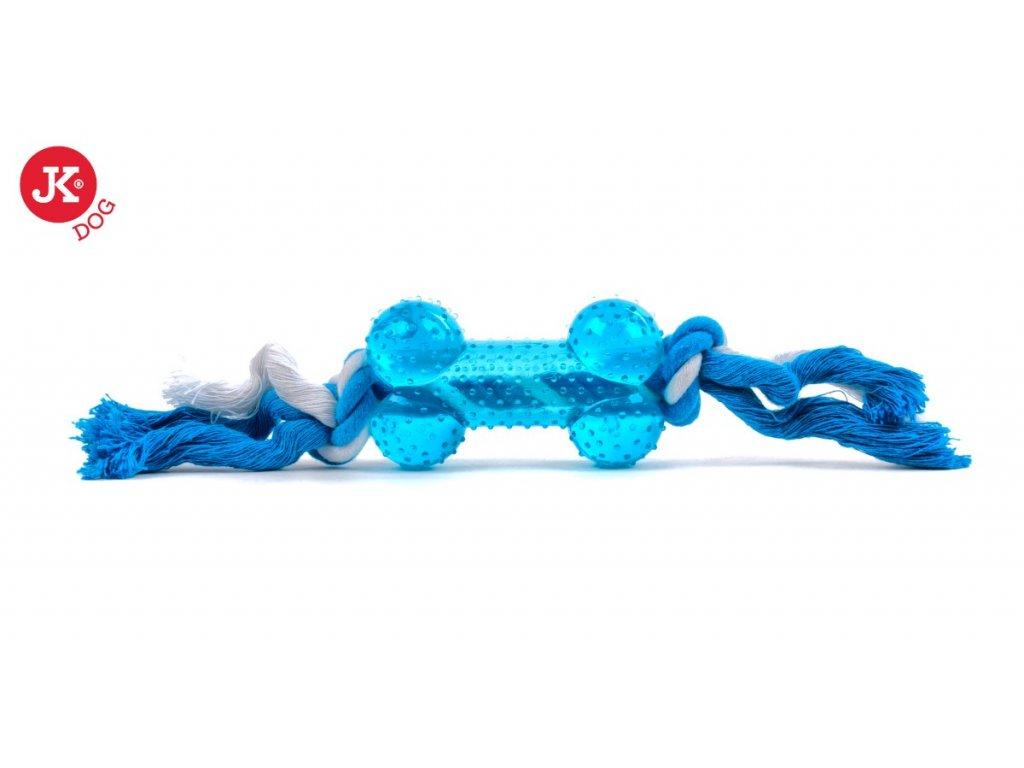 modrá kost