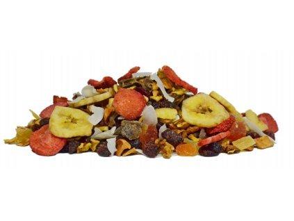 dromy ovocný mix