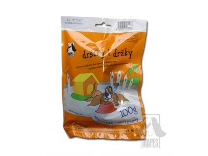 drstky (1)