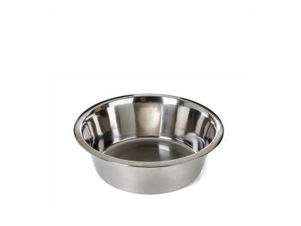 48353 jk animals nerezova miska pro psy pr 25 cm 2 35 l 0