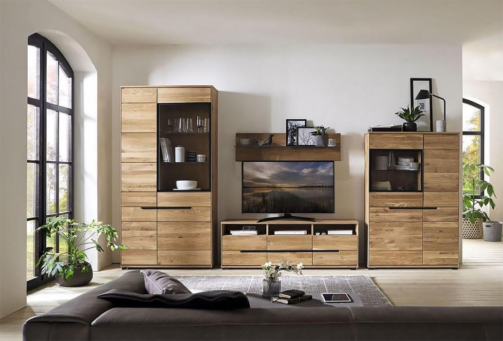 Minimalistický design pro vaše bydlení