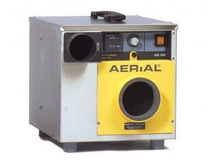 ase300 1