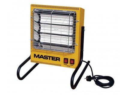 master ts 3 a(1000x847)