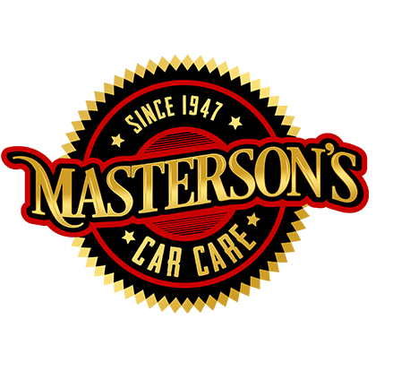 Masterson's