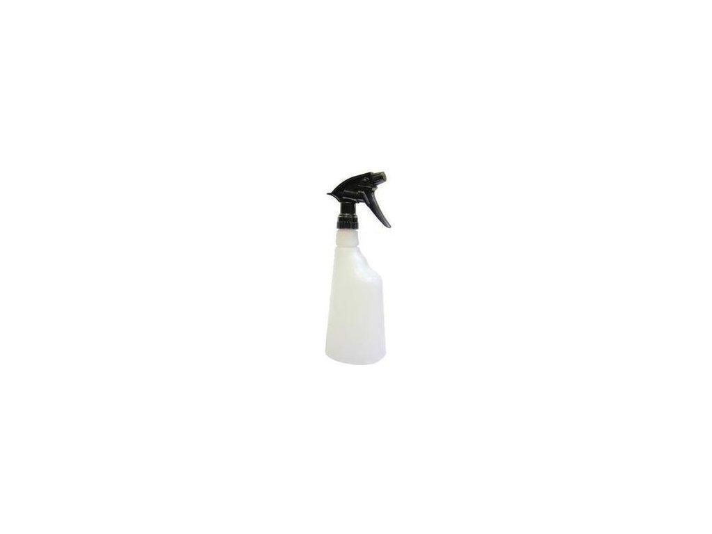 Ředicí lahev s rozprašovačem