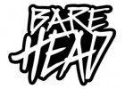 BAREHEAD (Shake and Vape)