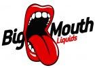 Big Mouth (Shake and vape)