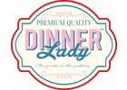 Dinner Lady Tuck Shop (Shake and vape)