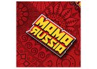 Mama Russia (Shake and Vape)
