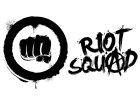 Riot Squad (Shake and Vape)