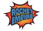 Rocket Empire (Shake and vape)