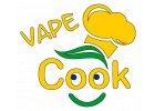 Imperia Vape Cook