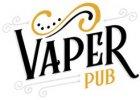 AEON Vaper Pub